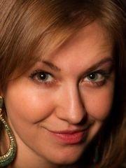 Голая Валентина Овсянникова