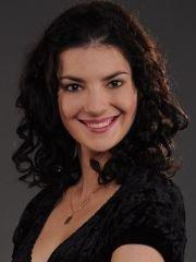 Голая Мария Серегина