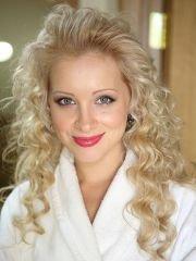 Голая Ирина Темичева