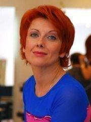 Голая Оксана Сташенко