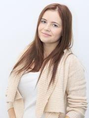 Голая Полина Гренц