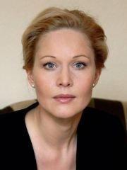 Голая Алена Ивченко