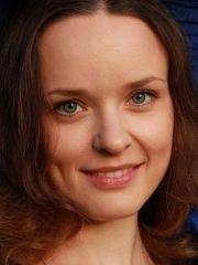 Голая Анна Здор