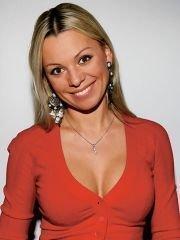 Голая Ирина Салтыкова