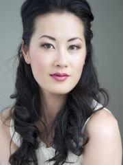 Оливия Ченг