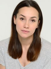 Голая Ольга Филиппова