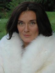 Голая Наталья Курдюбова