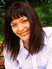 Голая Ирина Шеламова