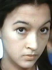 Голая Мария Липкина