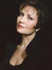 Голая Лилия Макеева
