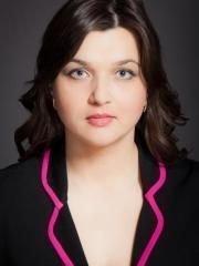 Голая Вера Полякова