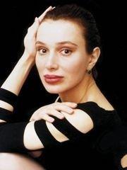 Голая Катерина Ксеньева