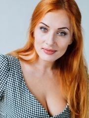 Голая Наталья Тищенко