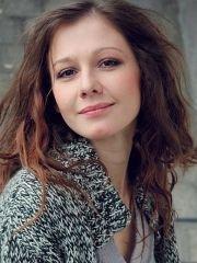 Голая Полина Агуреева