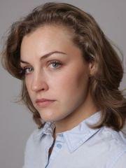 Виктория Кляченко