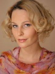 Голая Наталья Панова