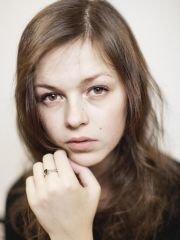 Голая Марина Калецкая