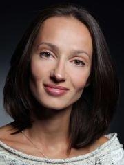 Голая Людмила Колесникова