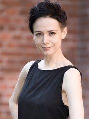 Голая Дарья Барабанова