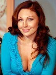 Голая Наталья Бочкарева