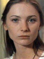 Голая Ваня Цветкова