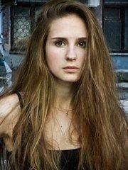 Лидия Милюзина