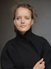Голая Марина Куклина