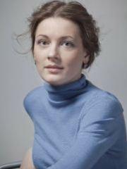 Голая Ольга Красько