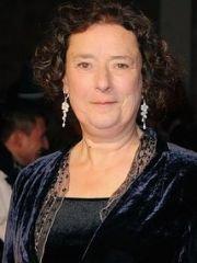 Голая Линда Бэссет