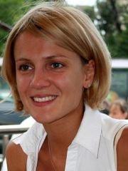 Голая Наталья Швец