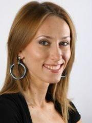 Голая Мария Болтнева