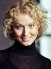 Голая Виктория Герасимова