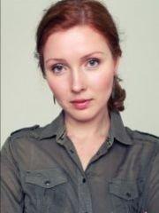 Голая Юлия Цибульникова