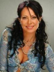 Голая Марина Хлебникова