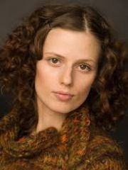 Голая Елена Ташаева