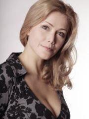 Голая Мария Глазкова
