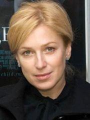 Голая Ирина Гринева
