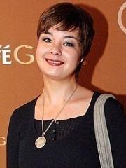 Голая Юлия Захарова