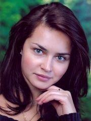 Голая Любовь Зайцева