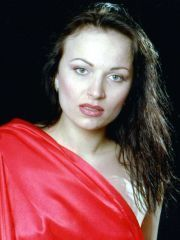 Голая Виктория Билан