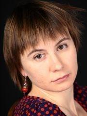 Голая Юлия Дейнега