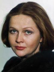 Голая Наталья Гундарева