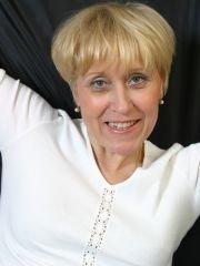 Голая Ольга Токарева
