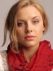 Голая Вера Баханкова