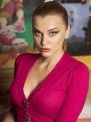 Голая Ольга Лежнева