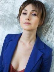 Голая Алина Сергеева