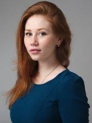 Голая Маргарита Адаева