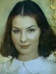 Голая Наталья Данилова