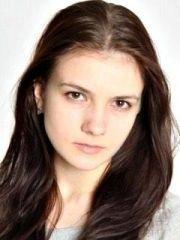 Голая Ольга Иванова