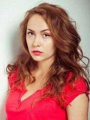 Голая Евгения Розанова